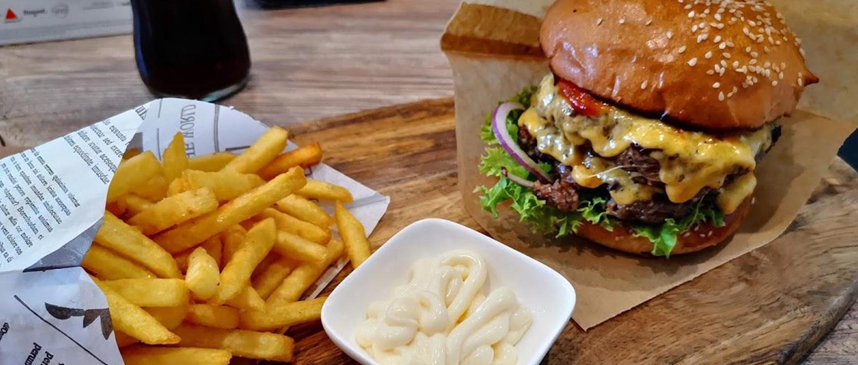 burgermeister-mainz-banner-003