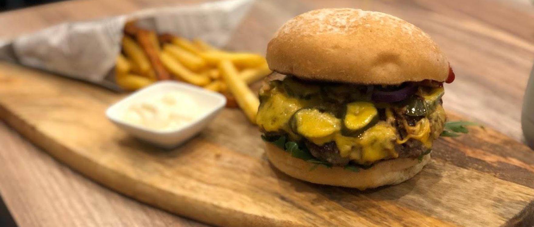 burgermeister-mainz-banner-005