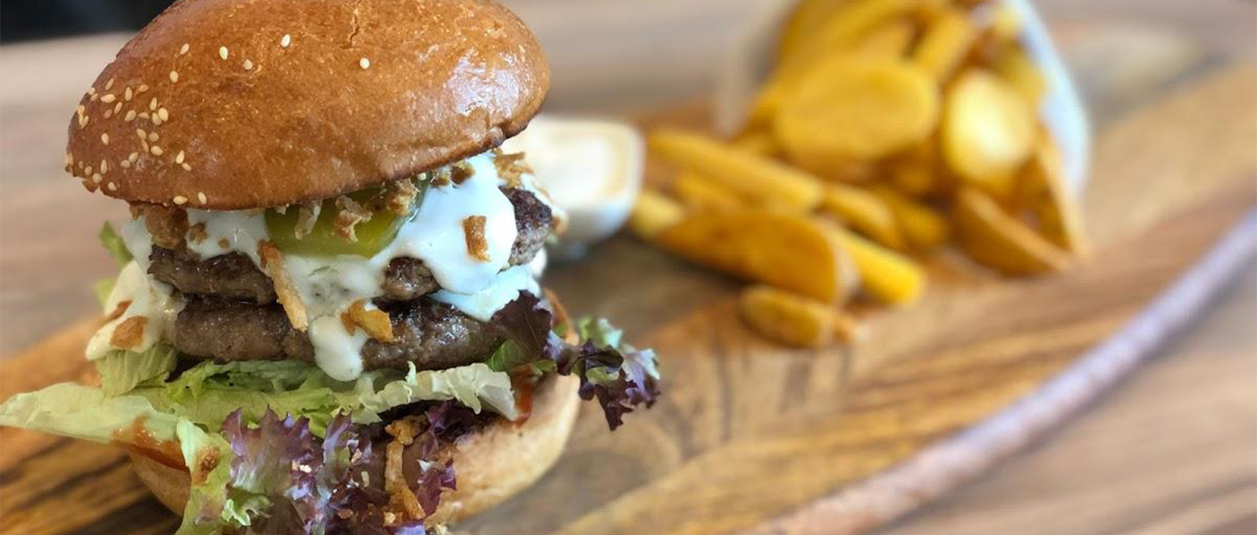 burgermeister-mainz-banner-006